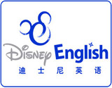 Teach with Disney English in China