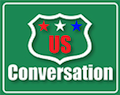 US Conversation : Advanced American Conversation and Culture course online